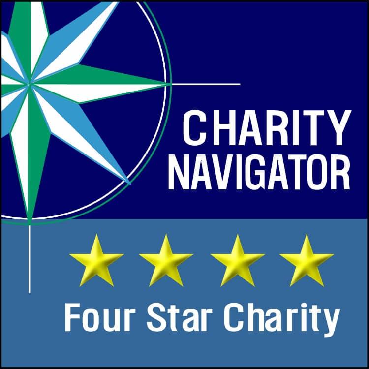 CharityNavigator4StarSquare