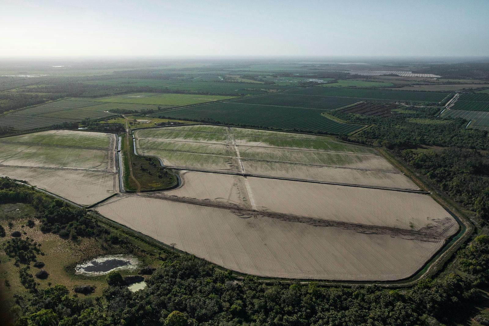 Eastern Lands Tile and Header - Camp Keais Strand