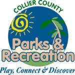 Collier County Parks Rec Logo