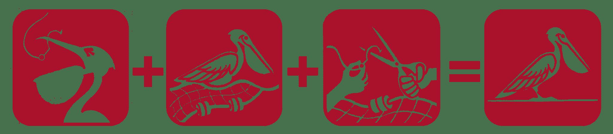 Pelican Icons2