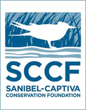 SCCF2