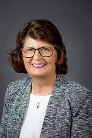 Sheila Demkovich Opt (1)