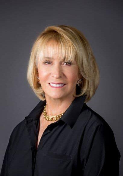 Linda H. Grijalva (002)