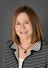 Nancy Anthony Opt (2)