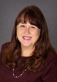 Pam Brown Head Shot Opt